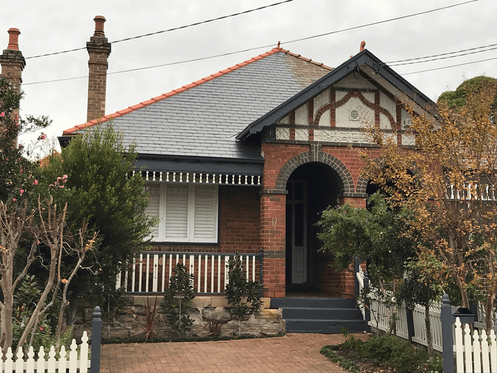 Roof Repairs Sydney Gutter Replacement Amp Repair Mlr